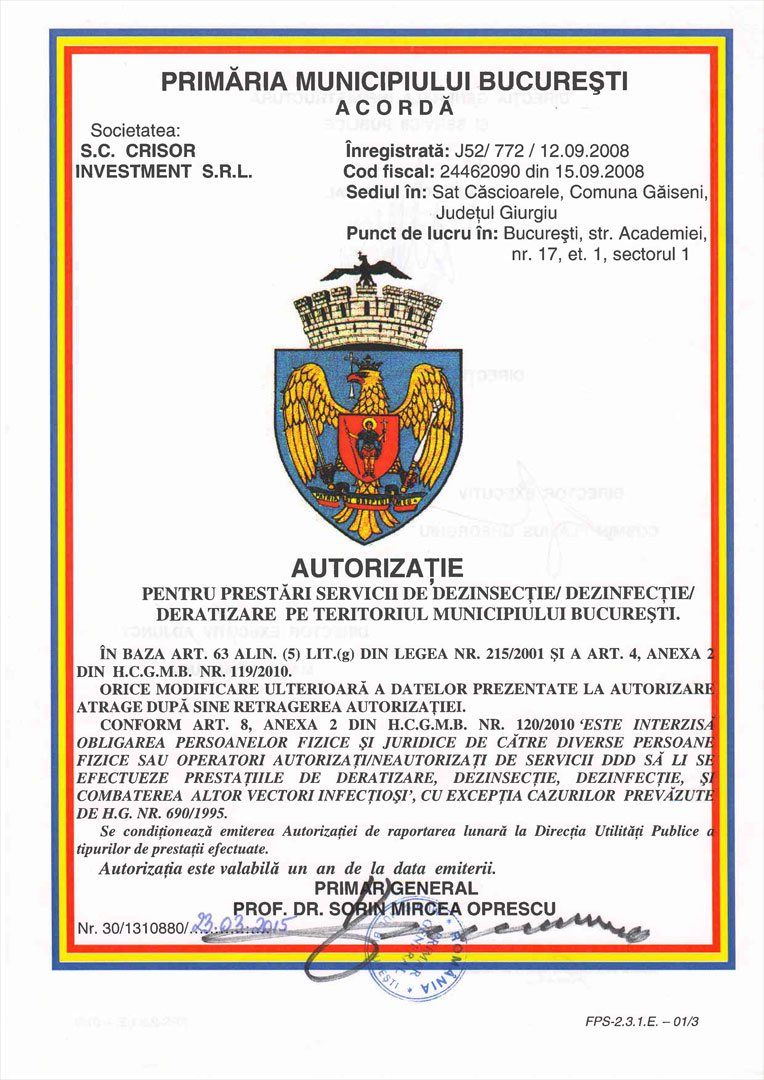 Autorizatie-DDD--primarie-1