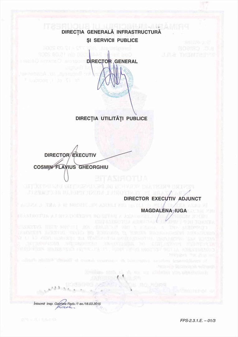 Autorizatie-DDD--primarie-2