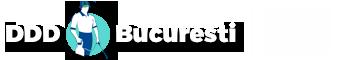 Deratizare - Dezinsectie - Dezinfectie - Bucuresti