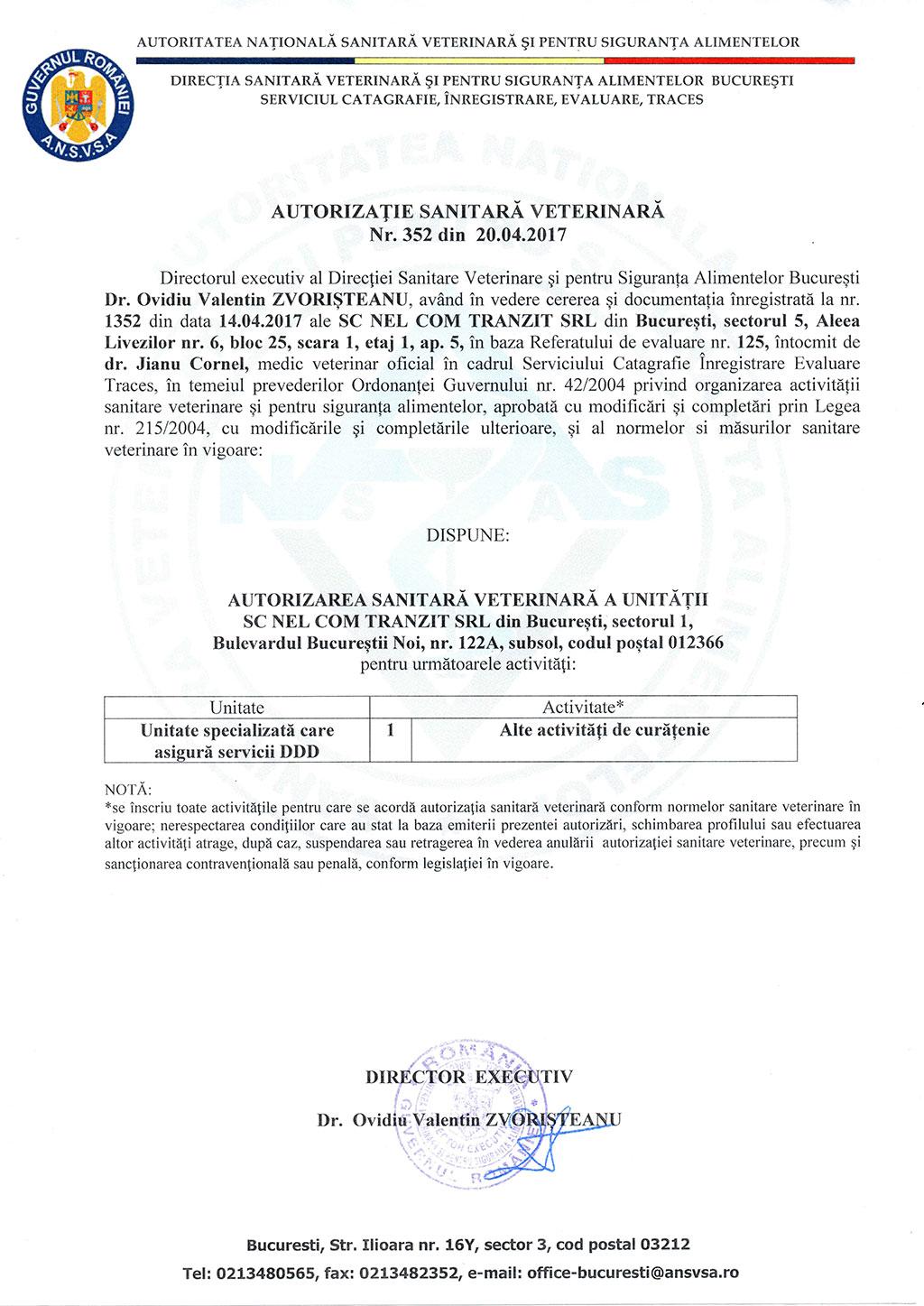 AUTORIZATIE-SANITAR-VETERINARA-NEL-COM