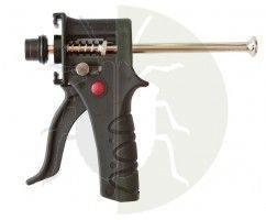 Pistol aplicator gel, Vectorgun DH1